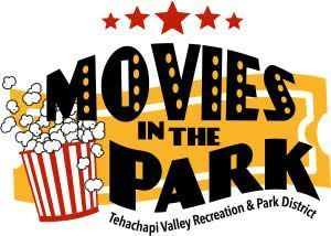 movies in the parklogo
