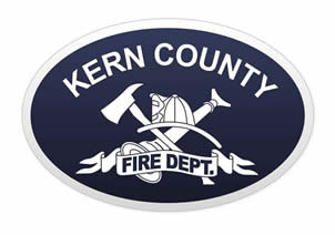 Kern County Fire Department