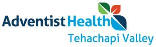 Adventist Health Tehachapi Valley - sponsor of 2018 All American 5k