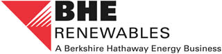 BHE Renewables - sponsor of 2018 Brite Lake Fishing Derby