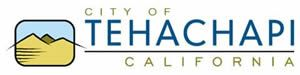 City of Tehachapi California